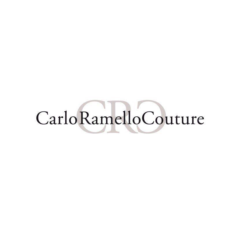 Carlo Ramello| Pellicceria