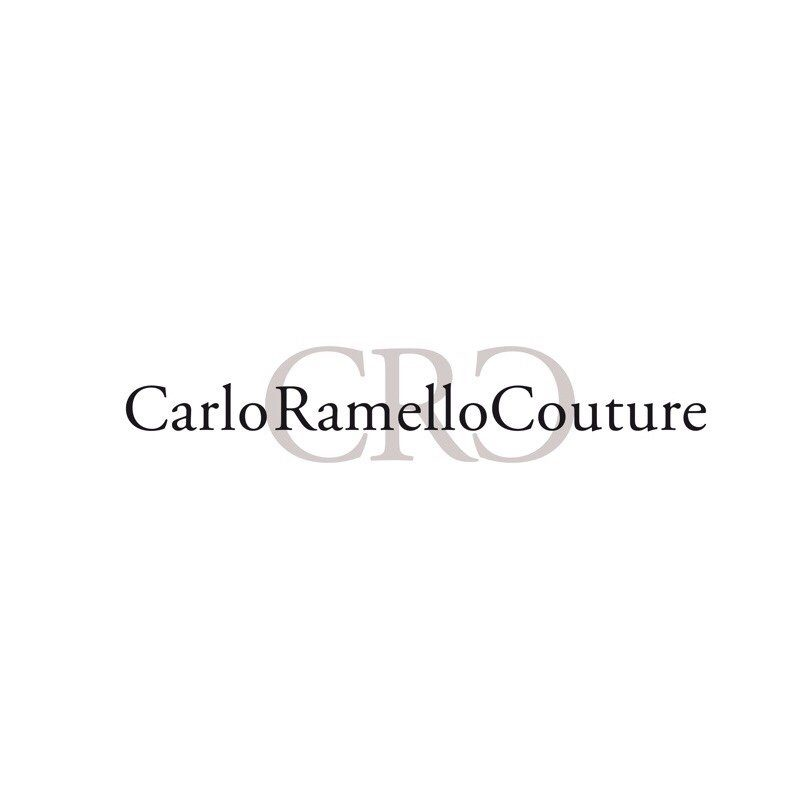 CARLO RAMELLO MONTE-CARLO